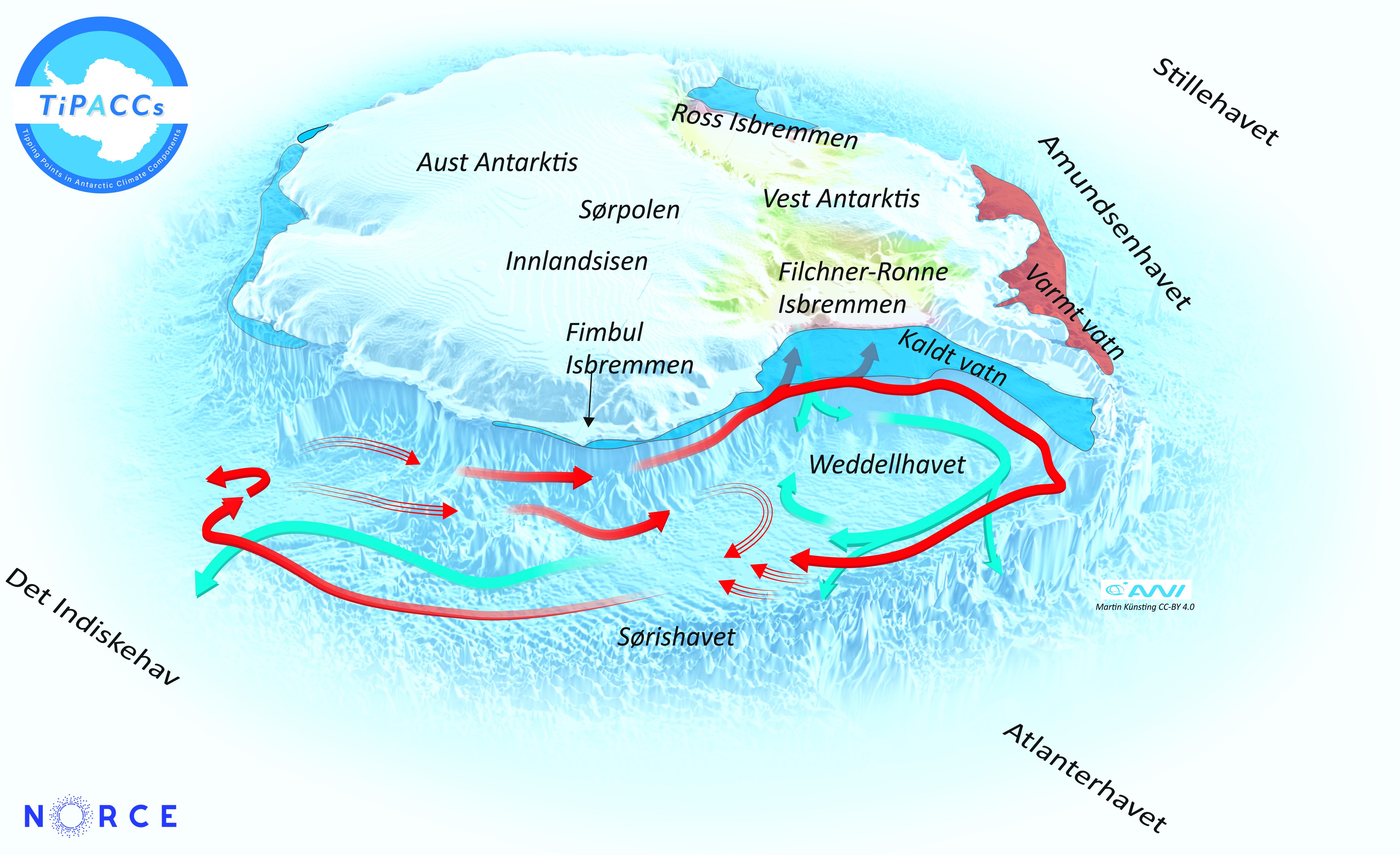 AWI Antarktis 261019 nyn 003