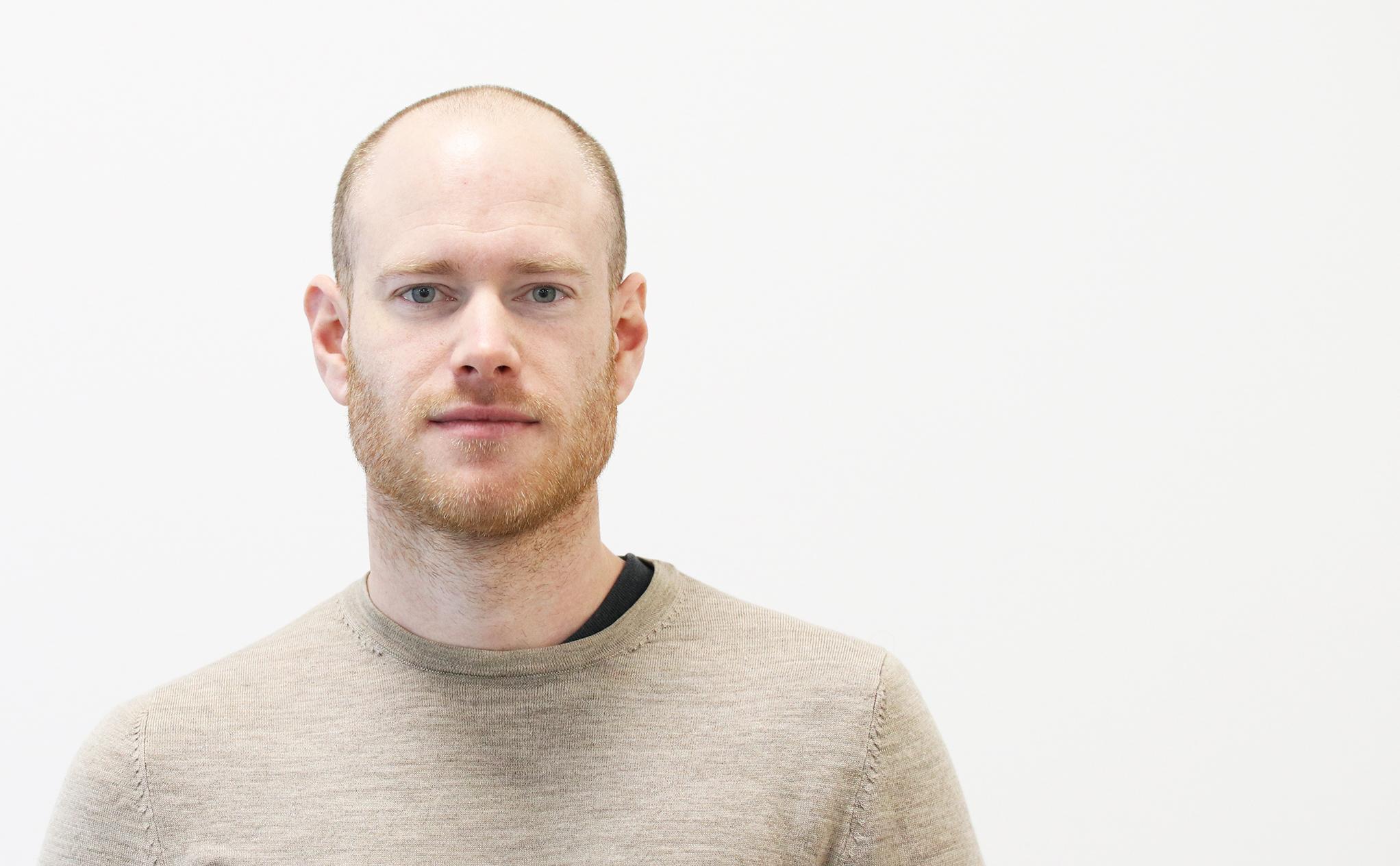 Bjørnar Jensen web1