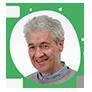 potrait photo of Danny Weyns