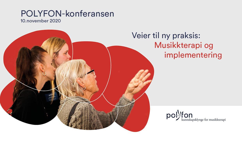 Polyfonkonferansen2020
