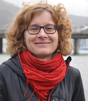 Kristin Richter