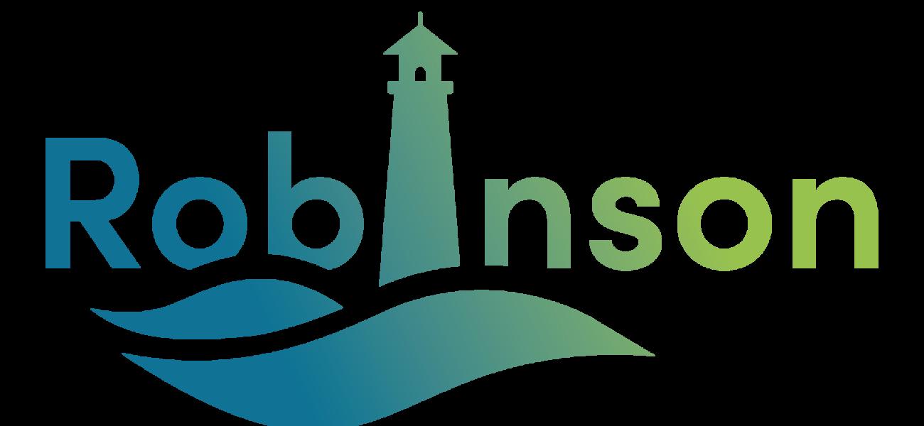 Robinson logo colour 1