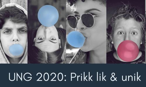 BUK 2020