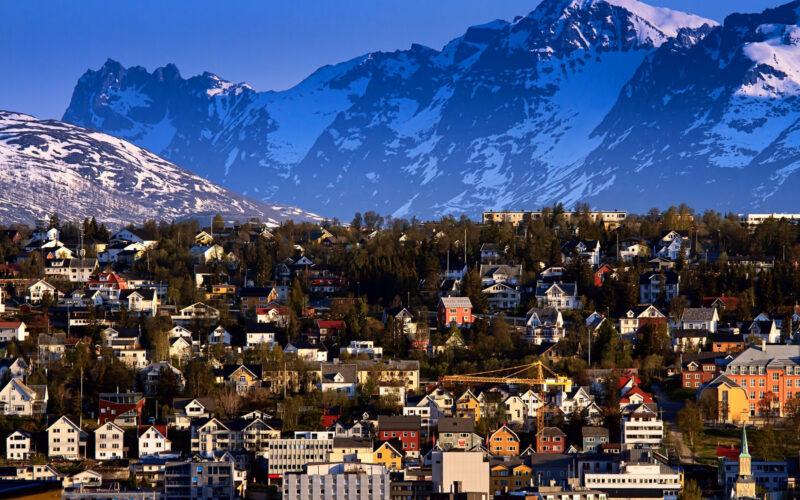 7466198800 0a663eedf7 k Mark Ledingham Tromsø kommune