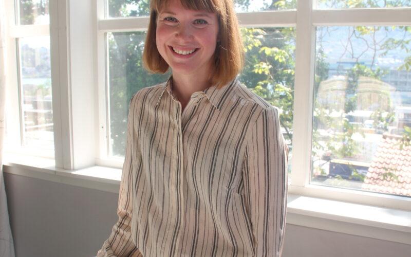 IMG Camilla Kjellstadli