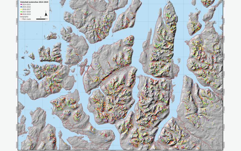 Snoskred Tromso Lyngen 1419 web