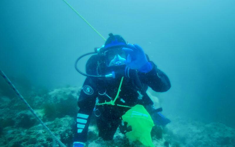 Dykker1