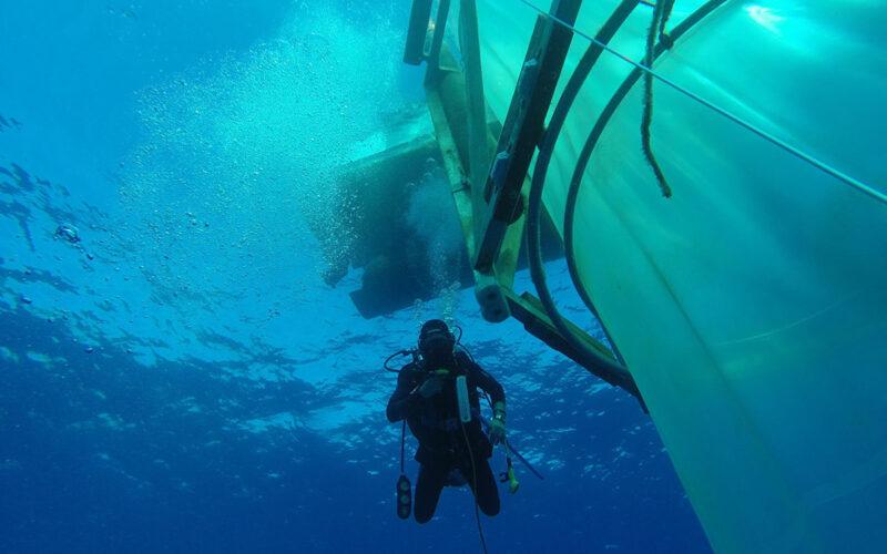 Dykkerbilde GEOMAR 1200px