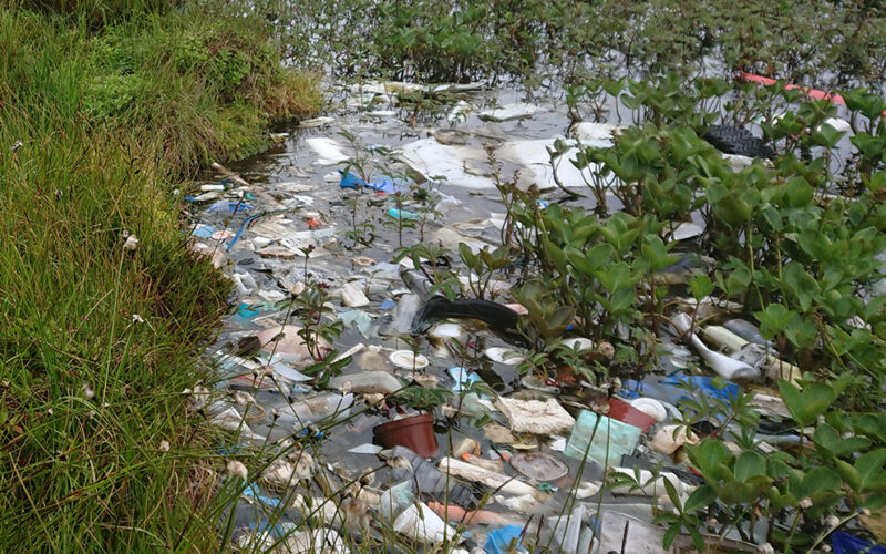 Ny plast agenda front 2