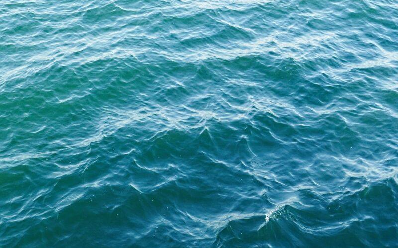 Sea 4465800 1920 pixabay