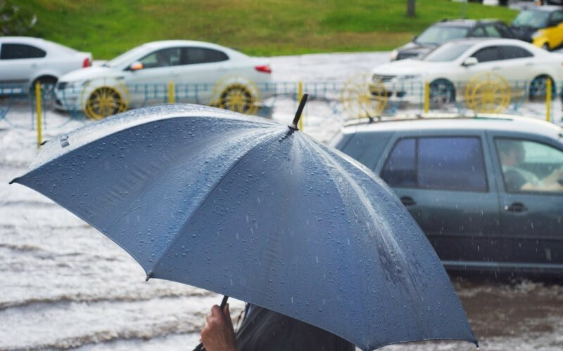 Thumbnail regn oversvømmelse colourbox OK
