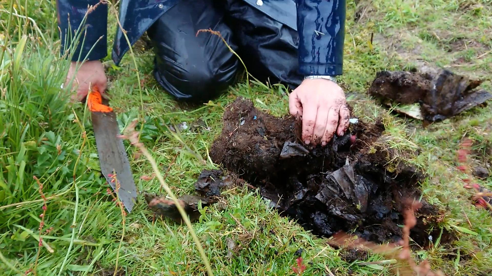 Plast jord tettere utsnitt Still002