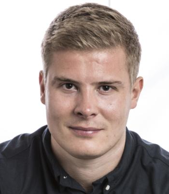Henrik Litlere Bentsen