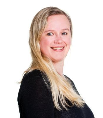 Ruth Østgaard Skotnes