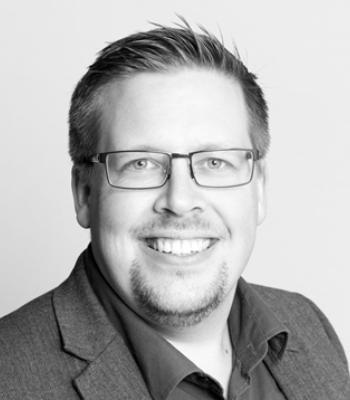 Øyvind Hellang