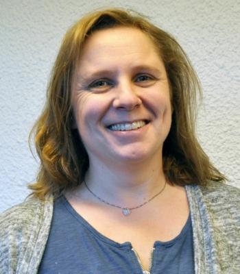 Ranveig Nygaard Bjørk