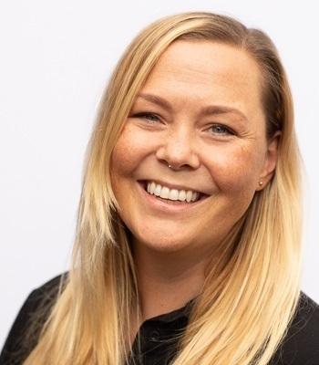 Heidi Marie Kirkeng Meling