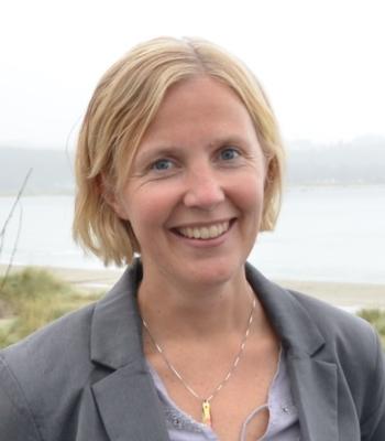 Helga Gjeraldstveit