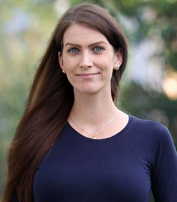 Vigdis Sveinsdottir