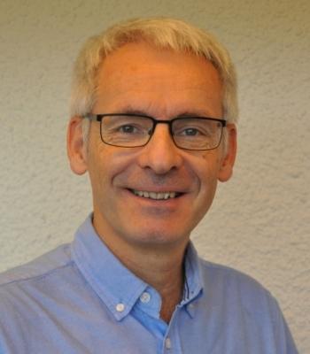 Ingvar Henne Henne