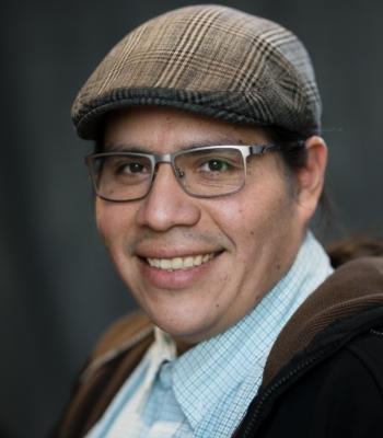 Ivan Puga Gonzalez