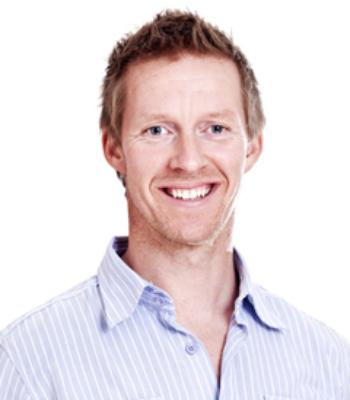 Jan Einar Gravdal