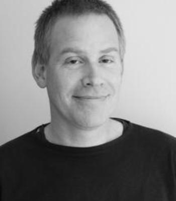 Jörg Haarpaintner