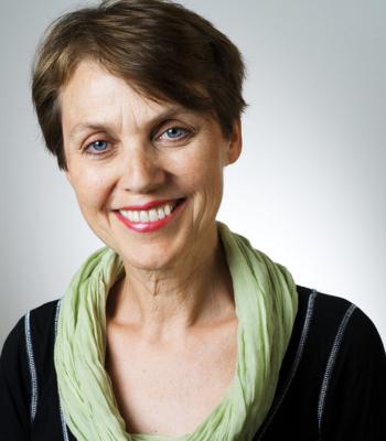 Karin Monstad