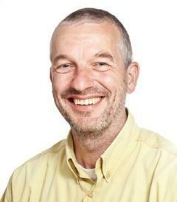 Peter Breuhaus