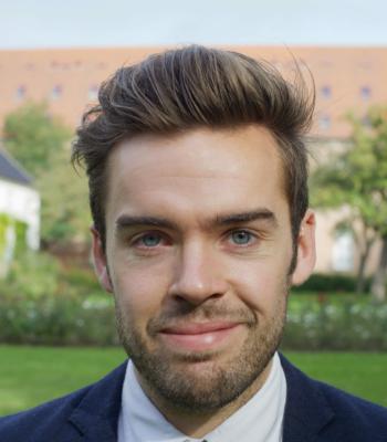 Thomas Hovmøller Ris