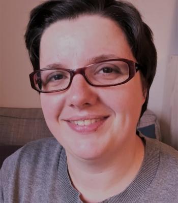 Anita Hunsager