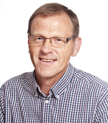 Sigmund Stokka