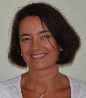 Trine Lise Lundekvam Berge