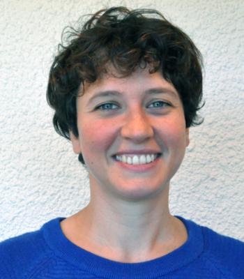 Beatrice Tomasi