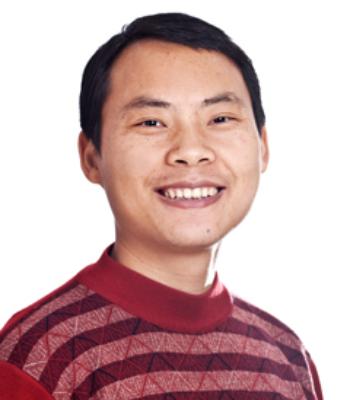 Xiaodong Luo