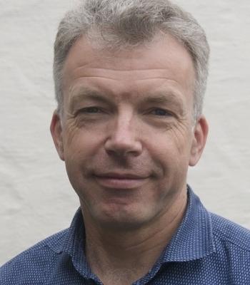 Knut-Arne Wensaas