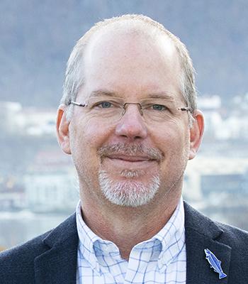 Lars Ebbesson