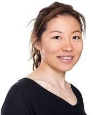 Yuqing Chang