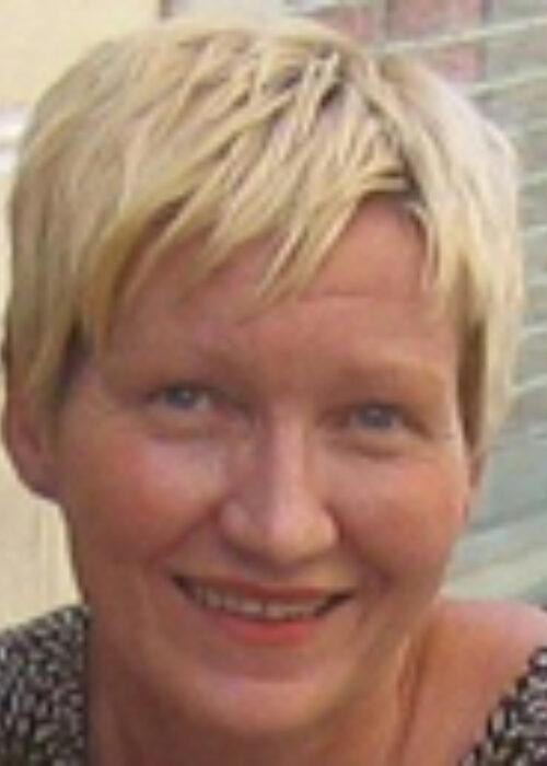 Grethe Johnsen