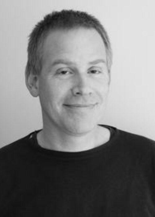 Joerg Haarpaintner Norut