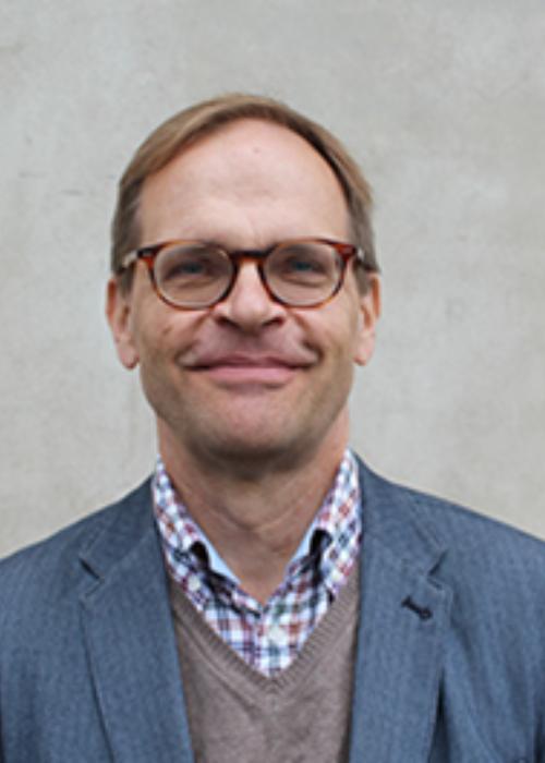 Jukka Teras 2020