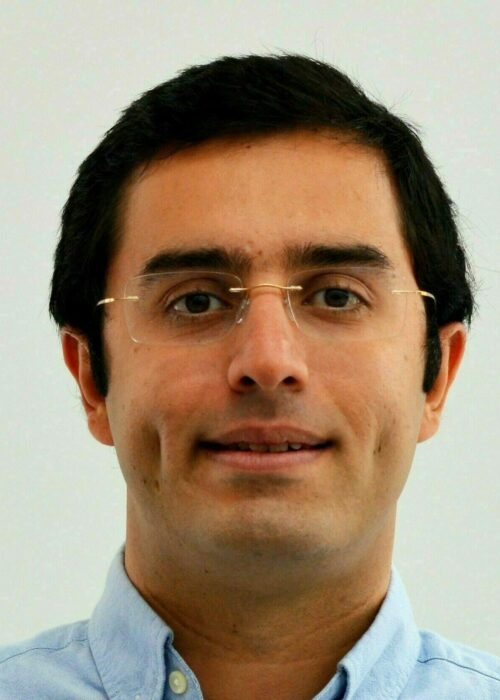 M Mansouri Sep18
