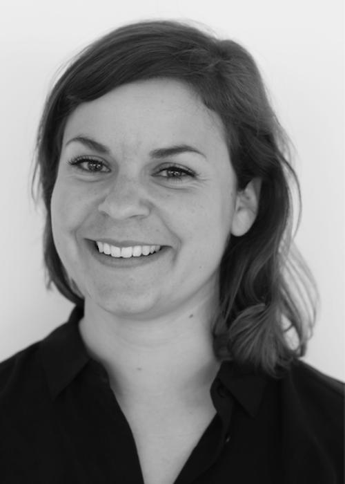 Marianne Goris b