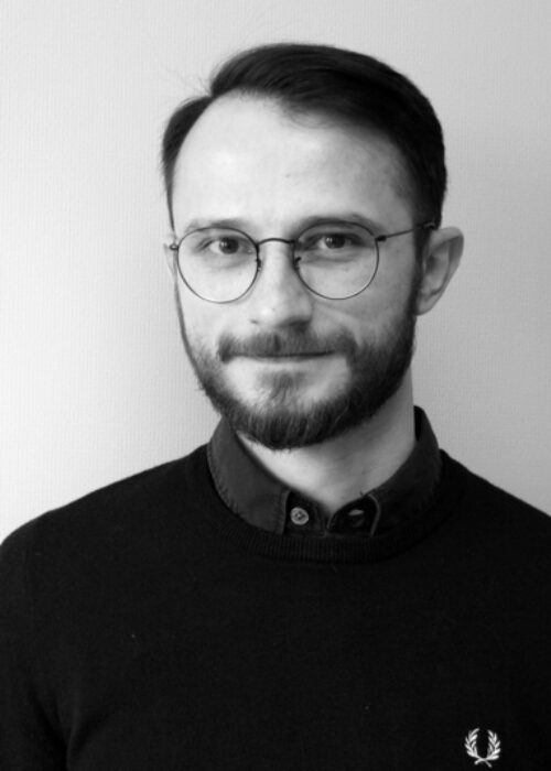 Piotr Graczyk
