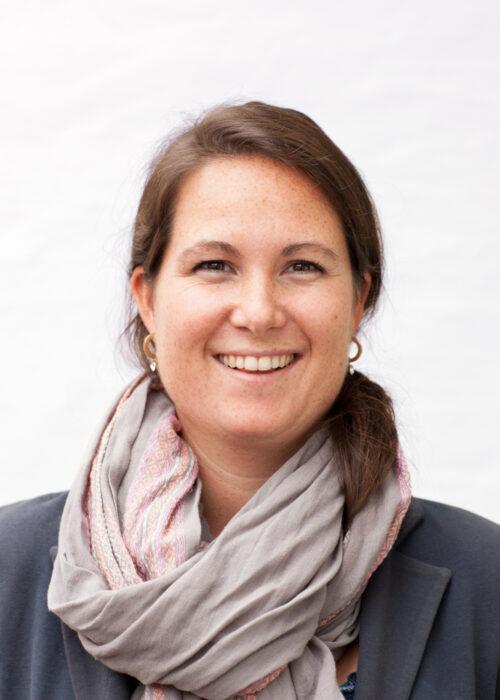 Siri Linn Schmidt Fotland