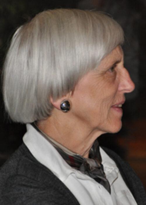 Johanna Svahn
